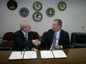 Myron Gutmann and John H. Laub