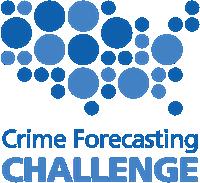 Crime Forecasting Challenge logo
