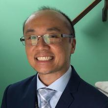 John Ng