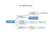 NIJ NEPA Process