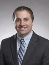 Cory P. Haberman, PhD